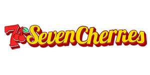 Seven Cherries logo