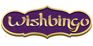 Wish Bingo Casino Review