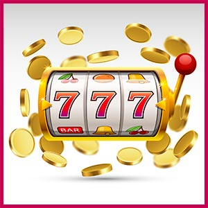 Slots and casino sites for bingo players