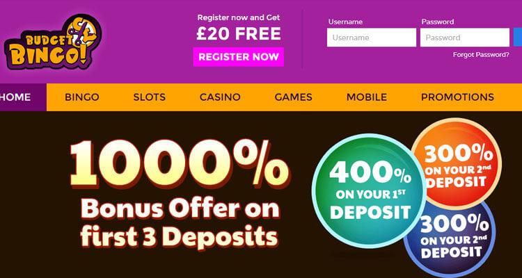 Credit Card Casino | Up to $/£/€400 Bonus | Casino.com