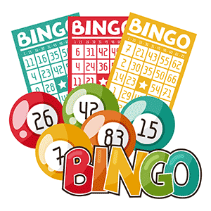 80 ball bingo games