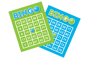 How to choose a bingo sites