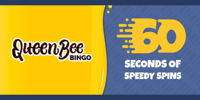 www.speedy casino